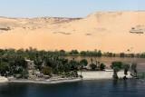 Assouan - 546 Vacances en Egypte - MK3_9408_DxO WEB.jpg