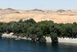 Assouan - 548 Vacances en Egypte - MK3_9410_DxO WEB.jpg