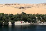 Assouan - 551 Vacances en Egypte - MK3_9413_DxO WEB.jpg