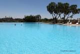 Assouan - 554 Vacances en Egypte - MK3_9416_DxO WEB.jpg
