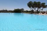 Assouan - 555 Vacances en Egypte - MK3_9417_DxO WEB.jpg