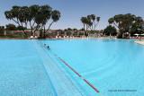 Assouan - 556 Vacances en Egypte - MK3_9418_DxO WEB.jpg