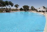 Assouan - 557 Vacances en Egypte - MK3_9419_DxO WEB.jpg