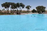 Assouan - 558 Vacances en Egypte - MK3_9420_DxO WEB.jpg