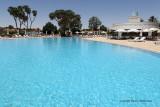 Assouan - 560 Vacances en Egypte - MK3_9422_DxO WEB.jpg