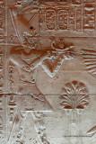 Visite du temple de Philae - 653 Vacances en Egypte - MK3_9516_DxO WEB.jpg
