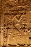 Visite du temple de Philae - 666 Vacances en Egypte - MK3_9529_DxO WEB.jpg