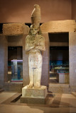 Assouan visite du musee Nubien - 769 Vacances en Egypte - MK3_9633 WEB.jpg