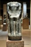 Assouan visite du musee Nubien - 773 Vacances en Egypte - MK3_9638 WEB.jpg