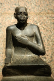 Assouan visite du musee Nubien - 779 Vacances en Egypte - MK3_9645 WEB.jpg