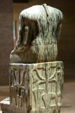 Assouan visite du musee Nubien - 781 Vacances en Egypte - MK3_9647 WEB.jpg