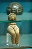 Assouan visite du musee Nubien - 784 Vacances en Egypte - MK3_9650 WEB.jpg