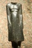 Assouan visite du musee Nubien - 785 Vacances en Egypte - MK3_9651 WEB.jpg