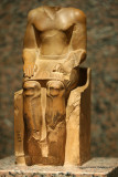 Assouan visite du musee Nubien - 786 Vacances en Egypte - MK3_9652 WEB.jpg