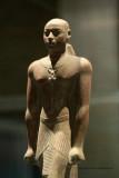 Assouan visite du musee Nubien - 792 Vacances en Egypte - MK3_9659 WEB.jpg