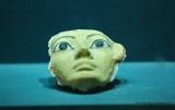 Assouan visite du musee Nubien - 794 Vacances en Egypte - MK3_9662 WEB.jpg