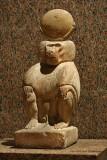 Assouan visite du musee Nubien - 799 Vacances en Egypte - MK3_9667 WEB.jpg