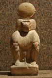 Assouan visite du musee Nubien - 800 Vacances en Egypte - MK3_9668 WEB.jpg