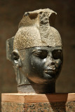 Assouan visite du musee Nubien - 802 Vacances en Egypte - MK3_9670 WEB.jpg