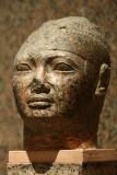 Assouan visite du musee Nubien - 803 Vacances en Egypte - MK3_9671 WEB.jpg