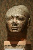 Assouan visite du musee Nubien - 804 Vacances en Egypte - MK3_9672 WEB.jpg