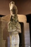 Assouan visite du musee Nubien - 807 Vacances en Egypte - MK3_9675 WEB.jpg