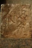 Assouan visite du musee Nubien - 809 Vacances en Egypte - MK3_9677 WEB.jpg