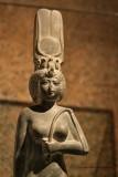 Assouan visite du musee Nubien - 811 Vacances en Egypte - MK3_9681 WEB.jpg