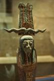 Assouan visite du musee Nubien - 814 Vacances en Egypte - MK3_9684 WEB.jpg