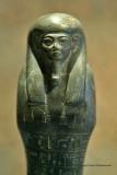 Assouan visite du musee Nubien - 816 Vacances en Egypte - MK3_9686 WEB.jpg