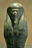 Assouan visite du musee Nubien - 817 Vacances en Egypte - MK3_9687 WEB.jpg