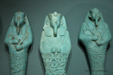Assouan visite du musee Nubien - 819 Vacances en Egypte - MK3_9689 WEB.jpg