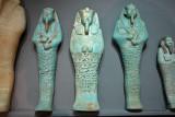 Assouan visite du musee Nubien - 822 Vacances en Egypte - MK3_9692 WEB.jpg