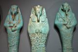 Assouan visite du musee Nubien - 824 Vacances en Egypte - MK3_9694 WEB.jpg