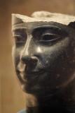 Assouan visite du musee Nubien - 825 Vacances en Egypte - MK3_9695 WEB.jpg