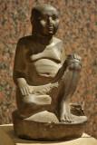 Assouan visite du musee Nubien - 827 Vacances en Egypte - MK3_9698 WEB.jpg