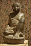 Assouan visite du musee Nubien - 829 Vacances en Egypte - MK3_9700 WEB.jpg