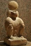 Assouan visite du musee Nubien - 831 Vacances en Egypte - MK3_9702 WEB.jpg