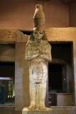 Assouan visite du musee Nubien - 832 Vacances en Egypte - MK3_9703 WEB.jpg