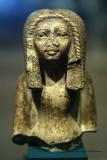 Egypte 2010 - Visite du musée Nubien de la ville d'Assouan / Visiting the Nubian museum of Aswan