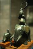 Assouan visite du musee Nubien - 838 Vacances en Egypte - MK3_9709 WEB.jpg