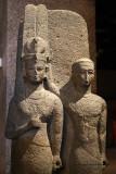 Assouan visite du musee Nubien - 847 Vacances en Egypte - MK3_9720 WEB.jpg