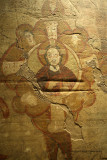 Assouan visite du musee Nubien - 863 Vacances en Egypte - MK3_9736 WEB.jpg