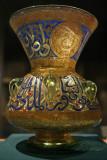 Assouan visite du musee Nubien - 864 Vacances en Egypte - MK3_9737 WEB.jpg