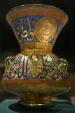 Assouan visite du musee Nubien - 869 Vacances en Egypte - MK3_9742 WEB.jpg