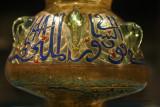 Assouan visite du musee Nubien - 870 Vacances en Egypte - MK3_9743 WEB.jpg