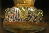 Assouan visite du musee Nubien - 873 Vacances en Egypte - MK3_9747 WEB.jpg