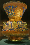 Assouan visite du musee Nubien - 875 Vacances en Egypte - MK3_9749 WEB.jpg