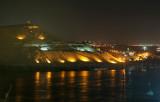 Assouan - 1000 Vacances en Egypte - MK3_9876 WEB.jpg