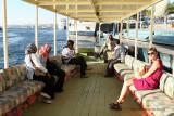 Assouan - 942 Vacances en Egypte - MK3_9817_DxO WEB.jpg